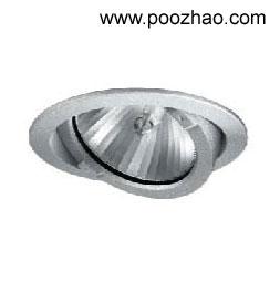 飞利浦宾馆照明灯具 飞利浦饭店照明灯具报价 价格 规格 高清图片