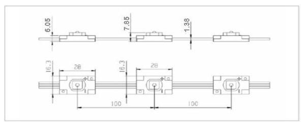 公司简介 酷丽是全球范围内标识制造商值得信赖的LED照明方案提供商。 2010年,在全力投身于专业标识制作30年后,酷丽收购了飞利浦照明的LED标识光源业务。 在过去的5年中,飞利浦照明LED标识光源部门在LED标识应用上投入了百万欧元的资金,开发了适用于标识行业的LED标识产品线,产品涵盖了LED飞灵标准灯串,模组,和线槽灯等一系列产品。 在过去的数年中,酷丽在与飞利浦照明业务部门的合作中积累了丰富的飞灵系列长跑的使用经验,并在长期的应用过程中对飞灵系列长跑不断进行优化设计可改善。自2010年9月起,酷