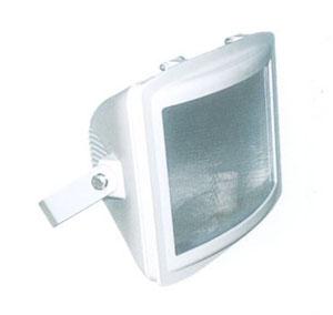 上海亚明泛光照明灯具》亚明泛光灯规格/价格/报价》