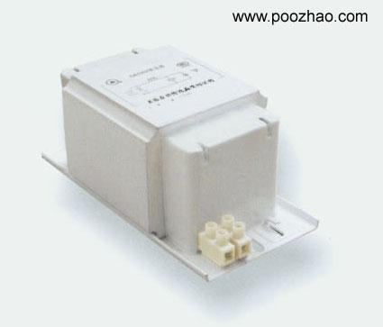 亚明欧标金卤灯镇流器(多功能型)gm》亚明电感